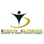 Events Catering