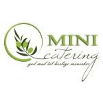 Mini Catering
